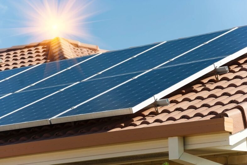 The Truth About Solar, Florida Solar Report,