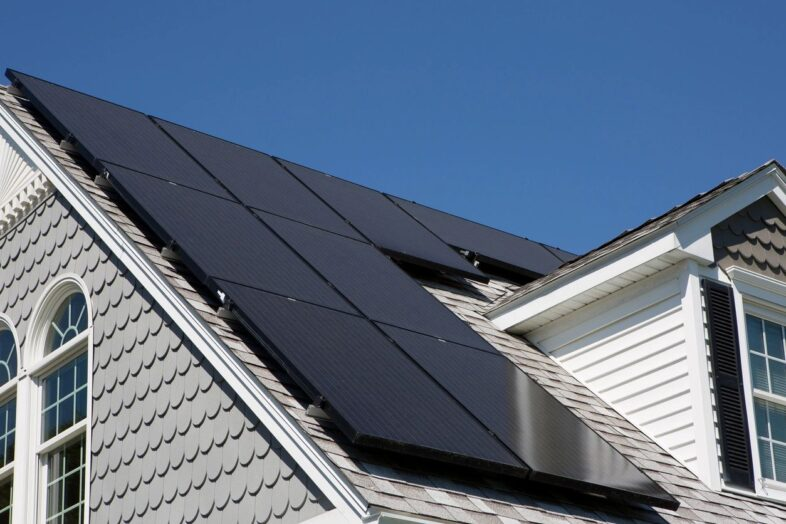 Floridians Can Save Money Going Solar, Florida Solar Report,
