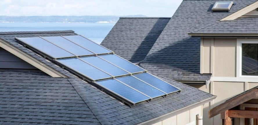Solar-Is-a-Silent-Investment,-Get-More-Hosting,