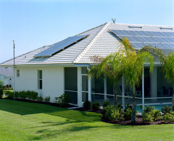 Going Solar In Florida: Step By Step Guide
