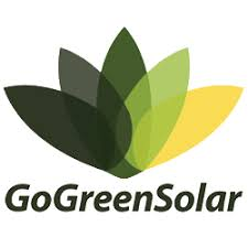 GoGreenSolar,